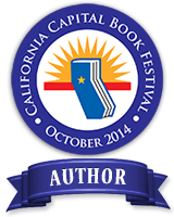 CCBF_AuthorBadge